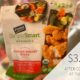 Perdue Organic Chicken Just $3.75 At Publix on I Heart Publix 1