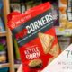 PopCorners Popped-Corn Snack Only 75¢ Per Bag At Publix on I Heart Publix