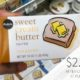 Publix Sweet Cream Butter Coupon For Upcoming Sale on I Heart Publix
