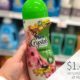 Purex Crystals As Low As $1.40 With The New Coupon on I Heart Publix 1