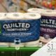 Quilted Northern Bathroom Tissue Just $2.20 At Publix on I Heart Publix
