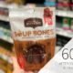 Rachael Ray Nutrish Soup Bones Just 60¢ At Publix on I Heart Publix