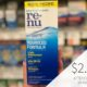 New Bausch & Lomb Coupons To Print For Publix Sale - Renu Solution As Low As $2.99 on I Heart Publix