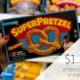 Superpretzel Soft Pretzels As Low As $1.35 This Week At Publix on I Heart Publix