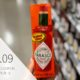 New Tabasco Coupon For Publix Sale on I Heart Publix 1