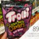 Trolli Sour Brite Crawlers - Just 89¢ At P on I Heart Publix