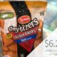 New Tyson Any'tizers Chicken Chips Coupon To Print on I Heart Publix 2