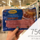 Butterball Turkey Bacon on I Heart Publix 1