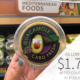 Cabo Fresh Guacamole As Low As $1.75 At Publix on I Heart Publix