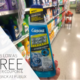 Carbona Washing Machine Cleaner As Low As FREE At Publix on I Heart Publix