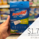 DampRid Products Only $1.79 At Publix on I Heart Publix 1