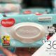 Huggies Wipes Just 23¢ Per Pack At Publix on I Heart Publix