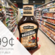 KC Masterpiece Barbecue Sauce Just 99¢ At Publix on I Heart Publix