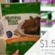 MorningStar Farms Veggie Entree on I Heart Publix 1