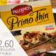 Palermo's Primo Thin Pizza Just $2.60 At Publix on I Heart Publix 1