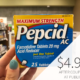 Pepcid Only $4.99 At Publix on I Heart Publix
