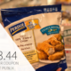 Perdue Blue Bag Chicken Only $3.44 At Publix on I Heart Publix 1