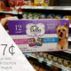 Purina Bella on I Heart Publix 1