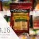 New Sargento Stick Or String Snack Coupon - on I Heart Publix 1
