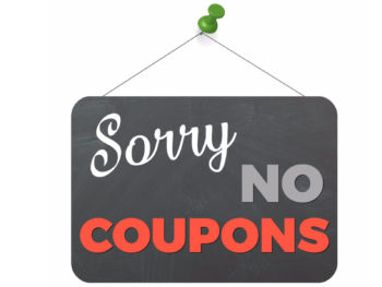 Sunday Coupon Preview For 9/1 - NO INSERTS! on I Heart Publix