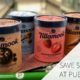 Enjoy The Rich, Creamy Taste Of Tillamook Ice Cream & Save $1.50 At Publix on I Heart Publix