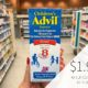 Children's Advil Just $1.99 At Publix on I Heart Publix 1