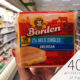Borden Cheese Singles Only $1.40 At Publix on I Heart Publix 1