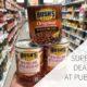 Super Deal On Bush's Best Savory Beans & Baked Beans At Publix on I Heart Publix