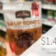 Deals On Rachael Ray Dog Treats - As Low As $1.44 At Publix on I Heart Publix 1