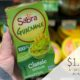 Sabra Guacamole As Low As $1.75 At Publix on I Heart Publix