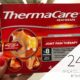 ThermaCare Heat Wraps As Low As 24¢ At Publix on I Heart Publix 1