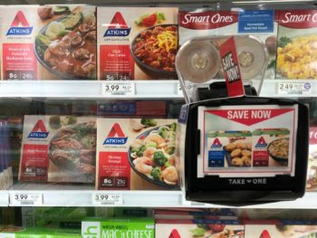 Look For Savings On Delicious Atkins Products At Your Local Publix on I Heart Publix 2