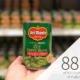 Del Monte Vegetables Just 88¢ At Publix on I Heart Publix