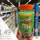Flintstones Vitamins Only $1.49 At Publix on I Heart Publix