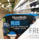 GoodBelly Probiotic Shots FREE At Publix on I Heart Publix