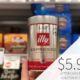 Illy Coffee Just $5.99 At Publix on I Heart Publix 1