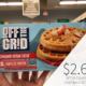 Off The Grid Waffles Just $2.69 At Publix on I Heart Publix 1