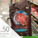 Purina ONE SmartBlend Adult Dog Food Just $1.50 At Publix on I Heart Publix 1