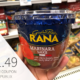 Rana Pasta Sauce Only $1.25 At Publix on I Heart Publix