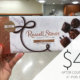 Russell Stover Assorted Box Candy Only $4 At Publix on I Heart Publix