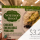 Saffron Road Entrees Only $3.24 At Publix on I Heart Publix 1