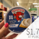 The Laughing Cow Cheese Only $1.75 At Publix on I Heart Publix 1