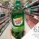 A&W, Canada Dry, 7UP As Low As 61¢ Per 2-Liter At Publix on I Heart Publix 1