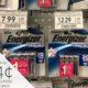 Energizer Batteries Just $2.27 At Publix on I Heart Publix 2