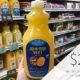 Indian River Select Orange Juice Just $2 on I Heart Publix