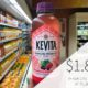 KeVita Products As Low As $1.80 At Publix on I Heart Publix
