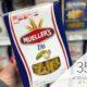 Mueller's Pasta Ibotta For Current BOGO Sale - Just 35¢ At Publix on I Heart Publix