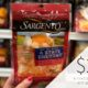 Sargento Shredded Cheese As Low As $2 At Publix on I Heart Publix
