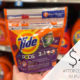 Tide Pods Only $4 At Publix on I Heart Publix 1