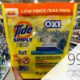 Tide Simply Pods Just 99¢ At Publix on I Heart Publix 1